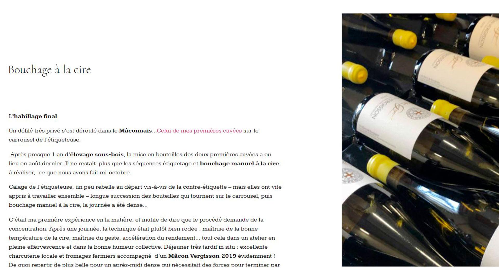Domaine_Philippe_Guyonnet_bouchage_a_la_cire