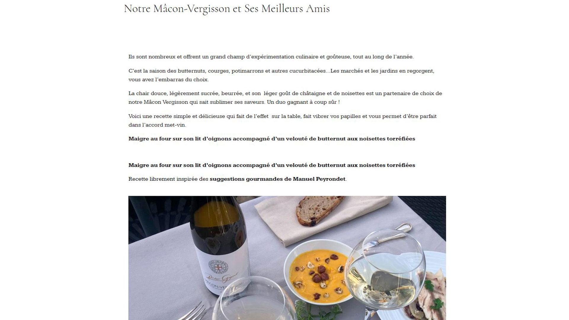 Domaine_Philippe_Guyonnet_macon_vergisson