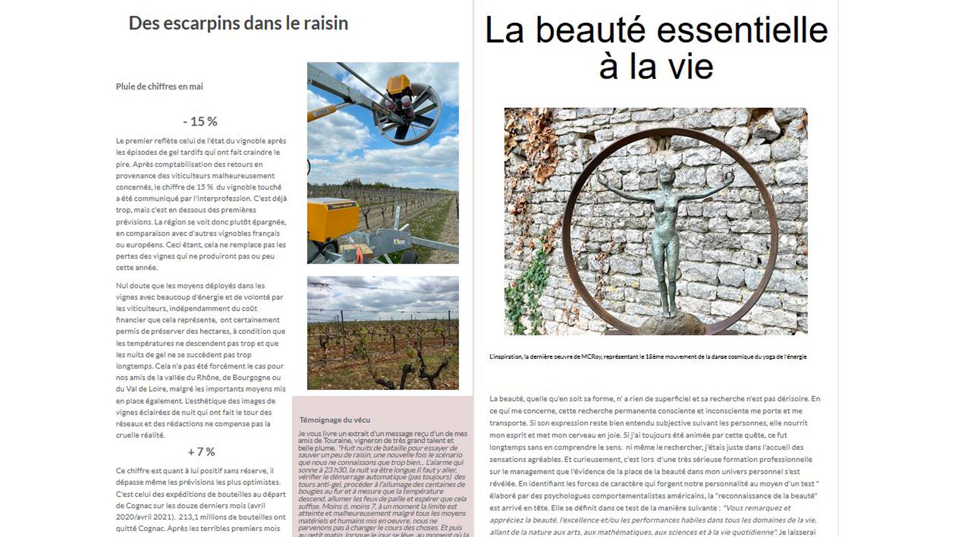 Extrait_newsletter_living_in_cognac