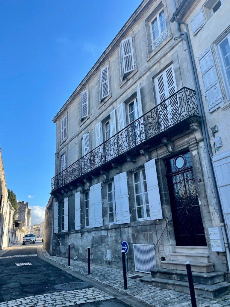living_in_cognac_architecture_ville_cognac